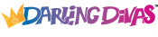 Darling Diva logo