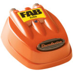 Danelectro D4 Fab Echo Guitar  Pedal