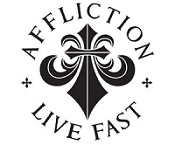 affliction-logo