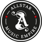Allstar_Branding_FINAL_RGB smaller
