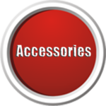Button accessories copy