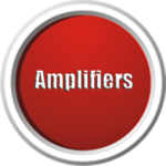 Button amplifiers copy