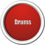 Button drums copy