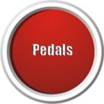 Button pedals copy