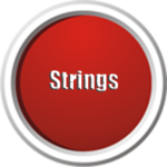 Button strings copy