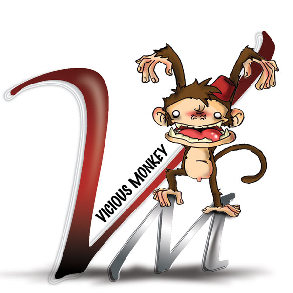 VMLogo-V4-MonkeyShadow