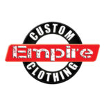 Custom Empire Clothing copy