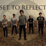 Set to Reflect