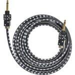 DV019_Jpg_Regular_585739_dice_cable