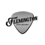 Flemington-Guitar-Bass-Logo-2
